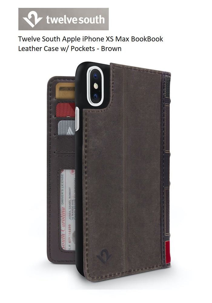 Twelve_South_Apple_iPhone_XS_Max_BookBook_Leather_Case_w_Pockets_-_Brown_12-1812_1_S3EPYJWZK0WM.jpg