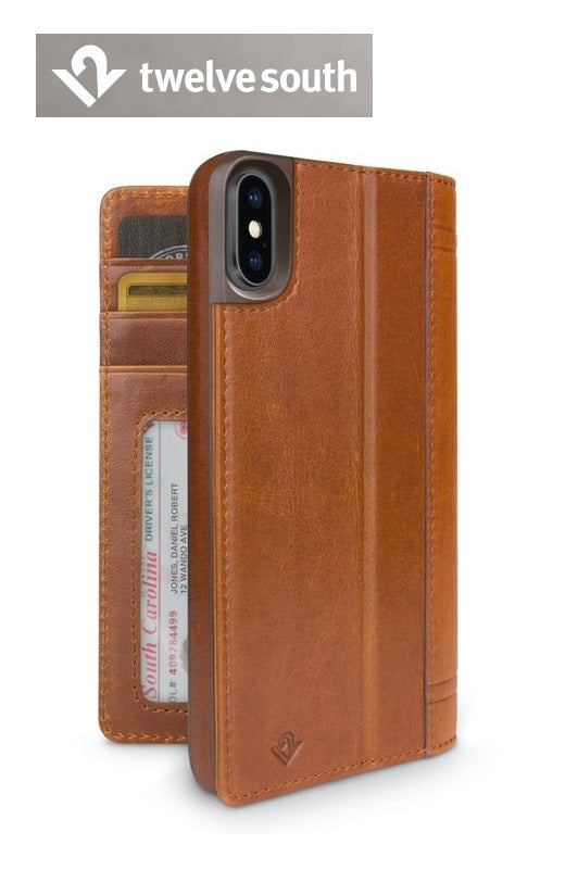Twelve_South_Apple_iPhone_XS_Max_Journal_Leather_Case_-_Cognac_Tan_Brown_12-1817_1_S3ER9X65HIPN.jpg