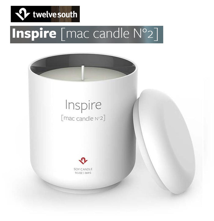 Twelve_South_Inspire_Mac_Candle_24-1616_1_RTX5SC8R3HUU.jpg