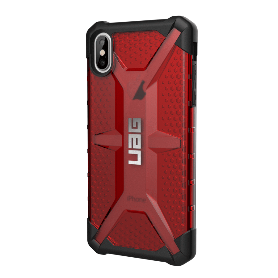 UAG_Apple_iPhone_XS_Max_Plasma_Composite_Rugged_Case_-_Magma_Red__Black_111103119393_1_RXQYCPY0WVYD.png