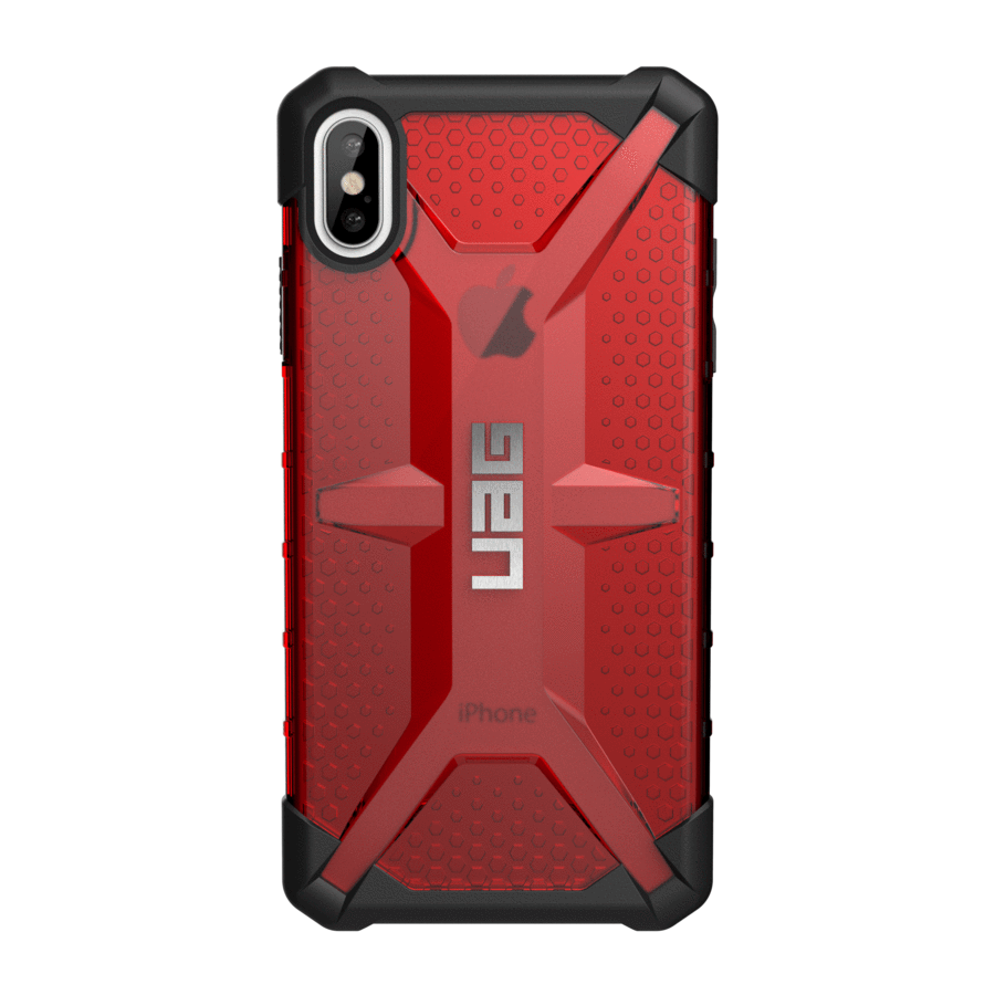 UAG_Apple_iPhone_XS_Max_Plasma_Composite_Rugged_Case_-_Magma_Red__Black_111103119393_2_RXQYCQD9JYMN.png