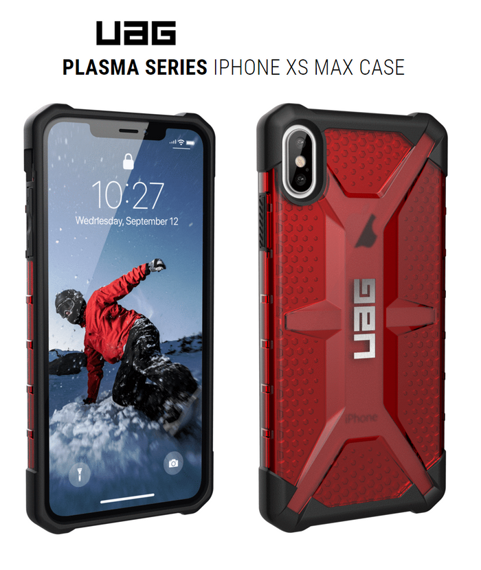 UAG_Apple_iPhone_XS_Max_Plasma_Composite_Rugged_Case_-_Magma_Red__Black_111103119393_3_RXQYCL6USKCR.png