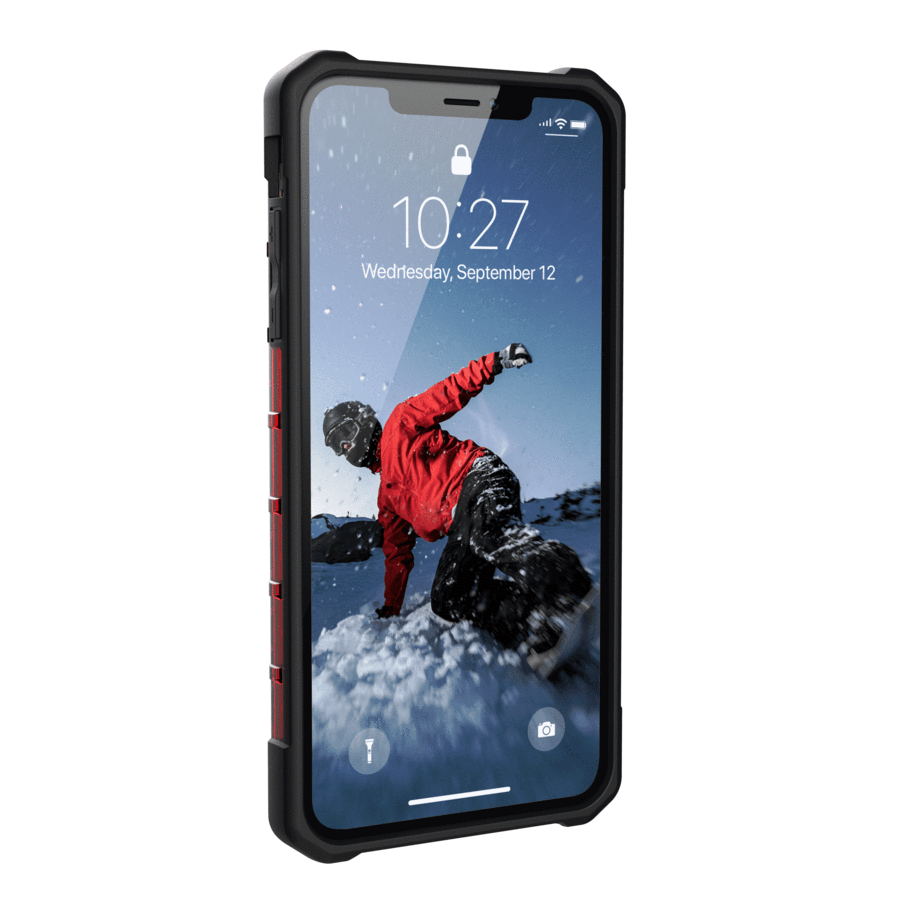 UAG_Apple_iPhone_XS_Max_Plasma_Composite_Rugged_Case_-_Magma_Red__Black_111103119393_4_RXQYCQRN7GN6.png