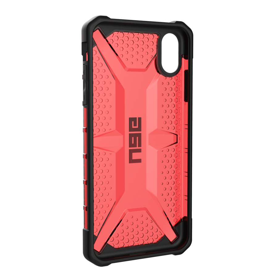 UAG_Apple_iPhone_XS_Max_Plasma_Composite_Rugged_Case_-_Magma_Red__Black_111103119393_5_RXQYCR7HJ0I3.png