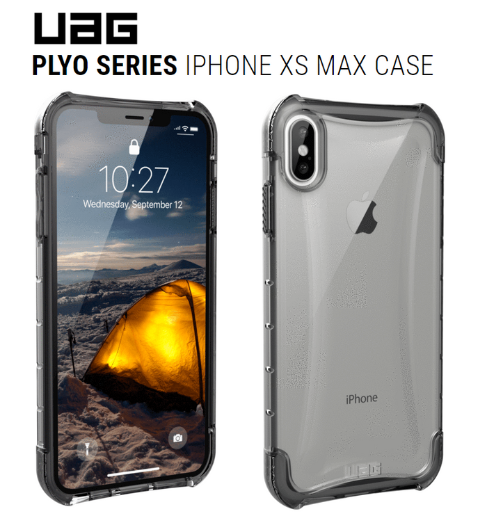 UAG_Apple_iPhone_XS_Max_Plyo_Case_-_Ice_Clear__Black_111102114343_PROFILE_PIC_RYAIGLYBF7FZ.png