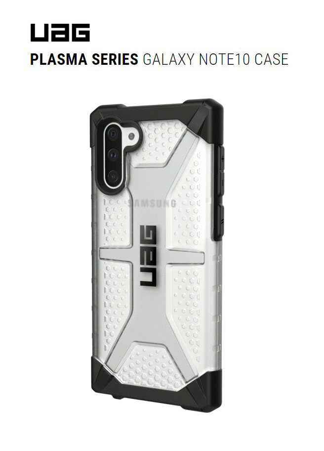 UAG_Samsung_Galaxy_Note_10_Plasma_Case_-_Clear_211743113131_PROFILE_PIC_S48ZN7Y9KN3S.png