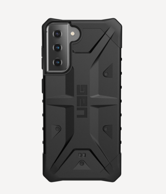 UAG_Samsung_Galaxy_S21_6.2_Pathfinder_Case_-_Black_212817114040_PROFILE_PIC_SGTDT7KLUDR0.PNG