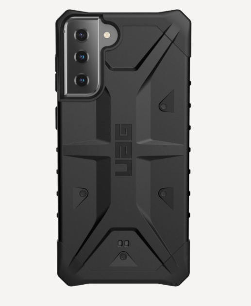 UAG_Samsung_Galaxy_S21+_6.7_Pathfinder_Case_-_Black_212827114040_PROFILE_PIC_SGOVT9MESEAI.PNG