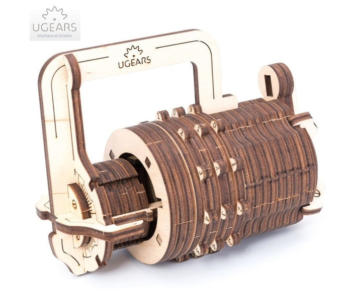 UGEARS_COMBINATION_LOCK_MODEL_120297_1_S5N2ZOUSH05D.JPG
