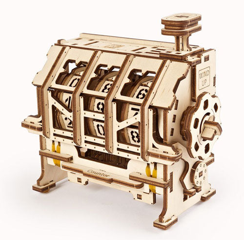 UGEARS_COUNTER_MECHANICAL_MODEL_STEM_LAB_121058_PROFILE_PIC_SDV2JVD11SSL.jpg