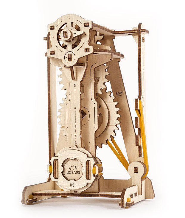 UGEARS_PENDULUM_MECHANICAL_MODEL_STEM_LAB_121041_PROFILE_PIC_SDV2FDY59CO8.jpg