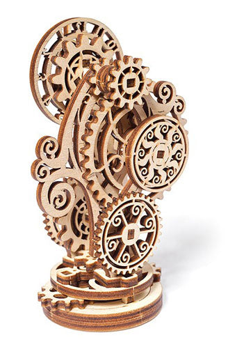 UGEARS_STEAMPUNK_CLOCK_121027_PROFILE_PIC_SDV2AW9860XD.jpg