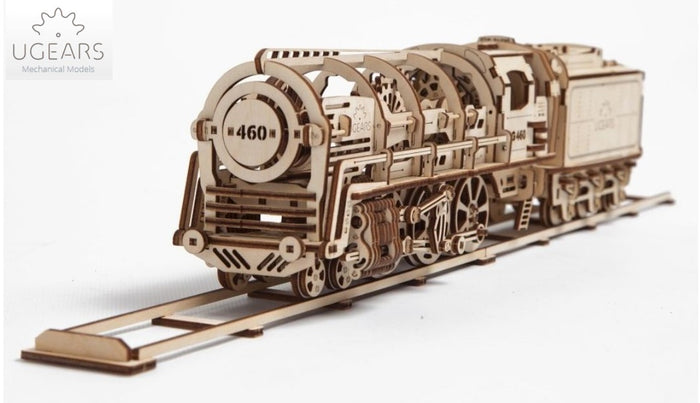 UGEARS_STEAM_LOCOMOTIVE_WITH_TENDER_120235_1_S5MU5MXWFTXJ.JPG