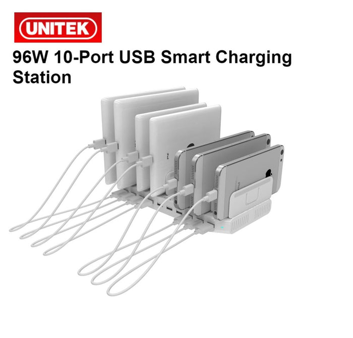 UNITEK_10-Port_USB_Smart_Charging_Y-2172_3_RLPOHLD7LB6E.jpg