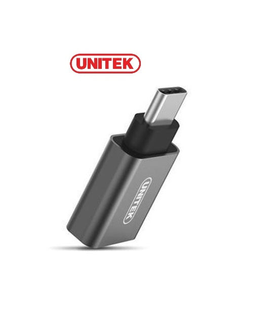 UNITEK_USB-C_to_USB_3.1_Mini_Adapter_Y-A025CGY_1_S01DWI4XEGJ9.jpg