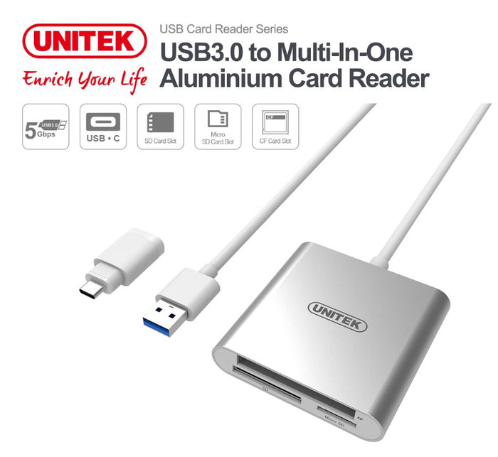 UNITEK_USB_3.0_to_SD_MicroSD_CF_Aluminium_Card_Reader_with_USB-C_Type-C_Adapter_Y-9313D_Misc_1_RY8PMK6URYFE.JPG