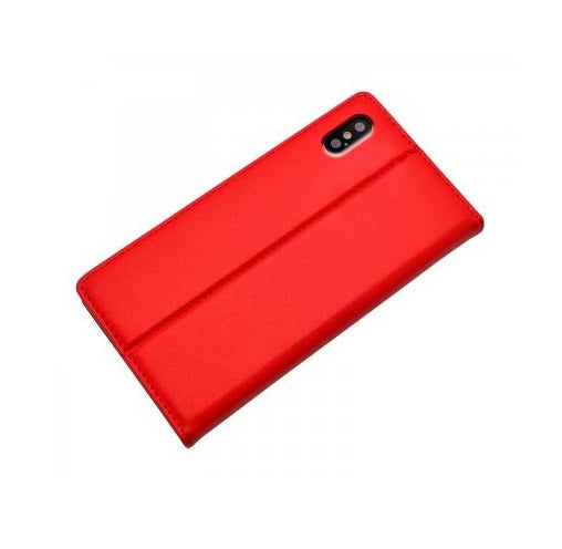 Ultimo_Apple_iPhone_X_Wallet_Case_with_Magnetic_Closure_-_Red_GSA_RV63KFF7N9R2.JPG