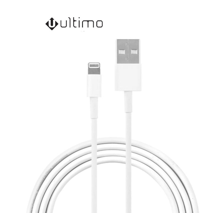 Ultimo_Lightning_Cable_Apple_MFI_Certified_9419063074148_1_S4DZWR03L044.JPG