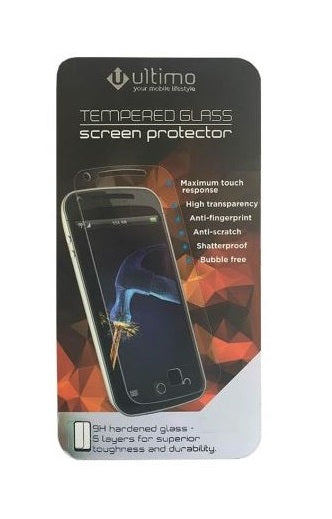 Ultimo_Samsung_Galaxy_J6_Plus__J6+_Tempered_Glass_Screen_Protector_SAMJ6PLTG_RYZ5X2QV3VZI.JPG
