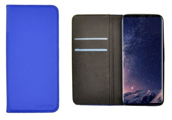 Ultimo_Samsung_Galaxy_S9_Wallet_Case_with_Magnetic_Closure_-_Blue_PROFILE_PIC_RVUQ67H785P3.JPG