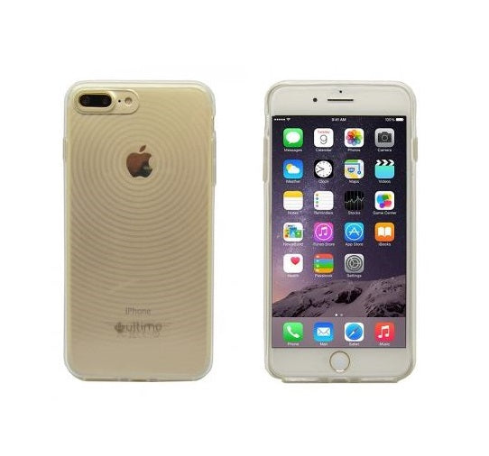 Ultimo_iPhone_8_Plus__7_Plus_Finger_Print_Gel_Case_-_Clear_PROFILE_PIC_RVO05215NC2T.JPG