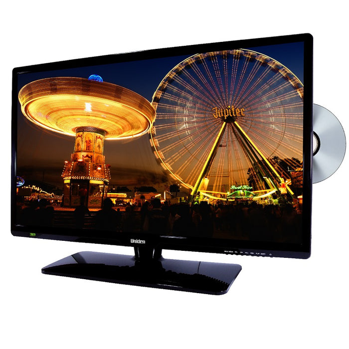 Uniden_28_High_Definition_LED_TV_with_Built_In_DVD_Player_TL28-DV2_1_SDLKNMMS31JV.jpg