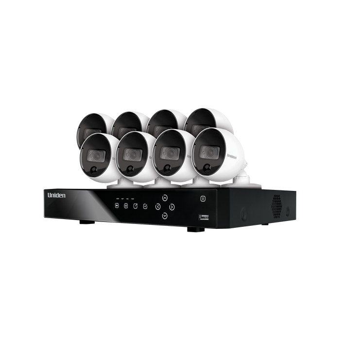 Uniden_8_Camera_Security_System_Guardian_4MP_2K_Thermal_Sensing_Ai_XVR_GXVR55880_1_SDLSWFTFB3Y9.png
