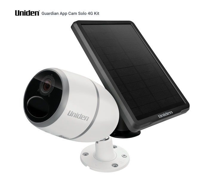 Uniden_APPCAM_SOLO_4G_Smart_Security_Camera_Kit_inc_Solar_Panel_1_S5JPUQQAK5JF.png