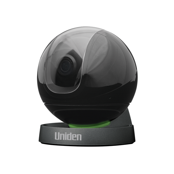 Uniden_Appcam_X56_Full_HD_Dome_IP_Security_Camera_With_355_Deg_Pan_Tilt_1_SDN8508J9S7D.png