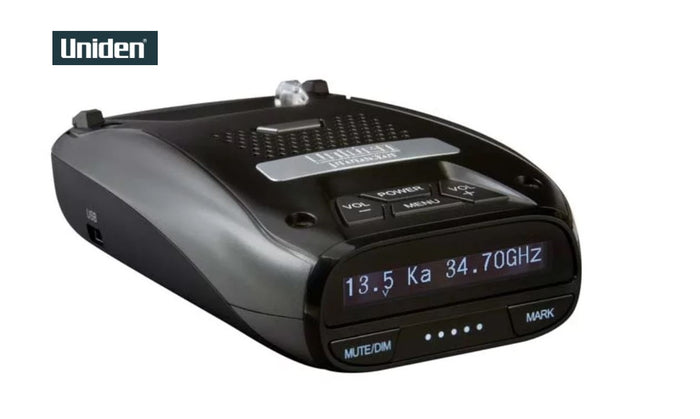 Uniden_DFR7NZ_DFR7_Long_Range_Radar_Detector_with_GPS_PROFILE_PIC_S2OERYYG98C1.JPG