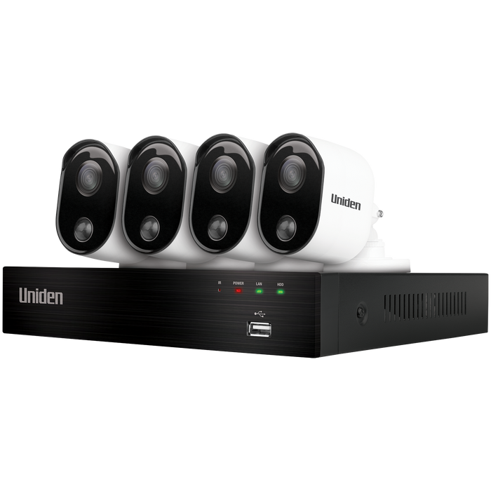 Uniden_Guardian_4_Camera_DVR_Full_HD_1080p_2MP_Security_System_w_FHD_4ch_GDVR20440_1_SDMC02G1SCR2.png