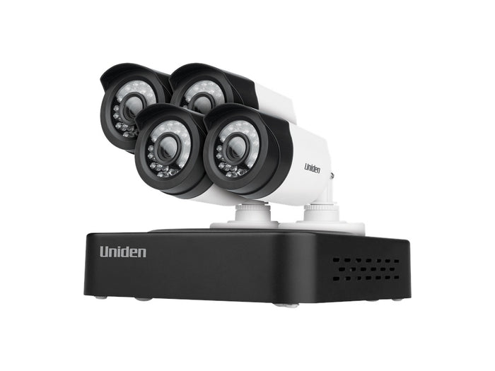 Uniden_Guardian_4_Camera_DVR_Full_HD_1080p_Security_System_w_FHD_Technology_4ch_GDVR10440_1_SDMB7VPAMJA3.jpg