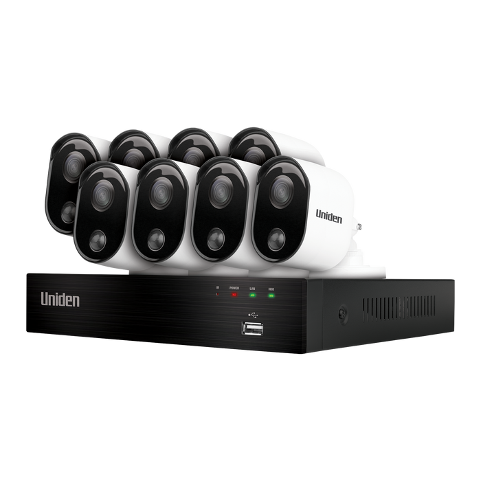 Uniden_Guardian_8_Camera_DVR_Full_HD_1080p_2MP_Security_System_w_FHD_8ch_GDVR20880_1_SDMCTMF3JBI6.png