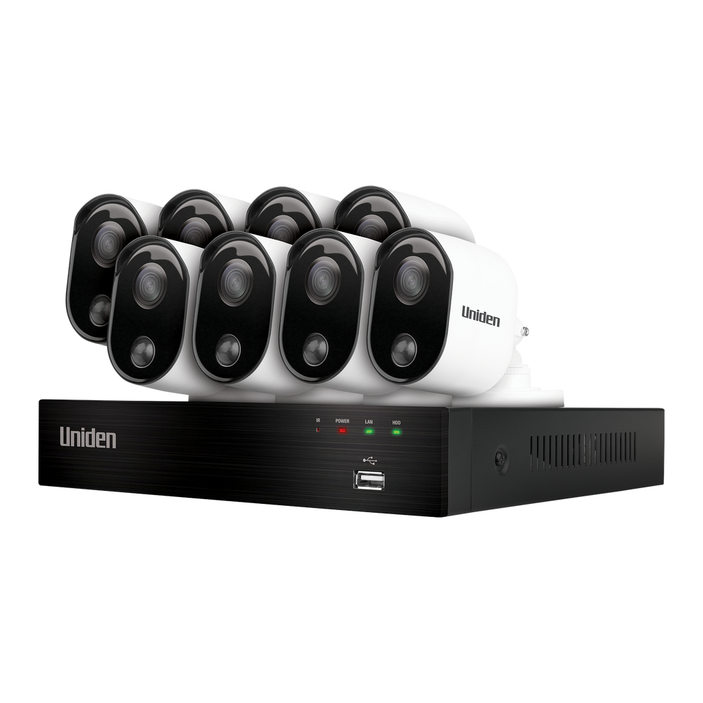 Uniden_Guardian_8_Camera_DVR_Full_HD_1080p_2MP_Security_System_w_FHD_8ch_GDVR20880_2_SDMCTOGLNV8J.png