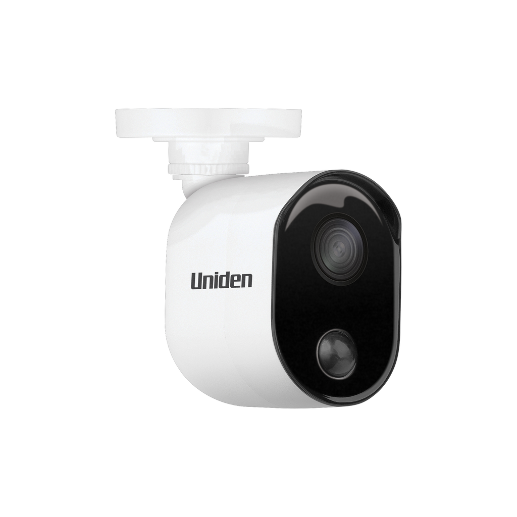 Uniden_Guardian_8_Camera_DVR_Full_HD_1080p_2MP_Security_System_w_FHD_8ch_GDVR20880_5_SDMCTRZ42DJ5.png