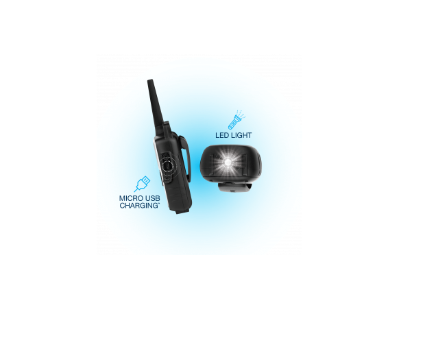 Uniden_UH615_UH615-2_80_Channel_UHF_CB_Handheld_Radio_1.5_Watt_Twin_Pack_5_SDY6ZAYEPY8S.png