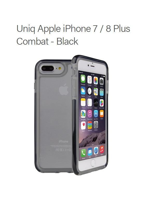 Uniq_Apple_iPhone_7_Plus__8_Plus_Combat_Case_-_Black_8886463661246_PROFILE_PIC_RU1BH4USXBY7.jpg