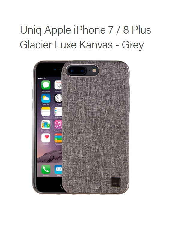 Uniq_Apple_iPhone_7_Plus__8_Plus_Glacier_Luxe_Kanvas_Case_-_Grey_8886463660119_GSA_RU1CBPGT7QY8.jpg