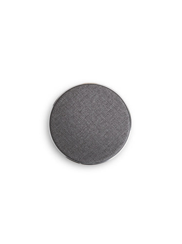 Uniq_Beacon+_Wireless_Charging_Pad_w_QC_3.0_Charger_-_Grey_8886463669730_1_SDP390KAMWDV.jpg