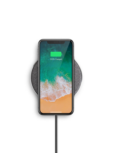 Uniq_Beacon+_Wireless_Charging_Pad_w_QC_3.0_Charger_-_Grey_8886463669730_2_SDP3914Q6C8R.jpg