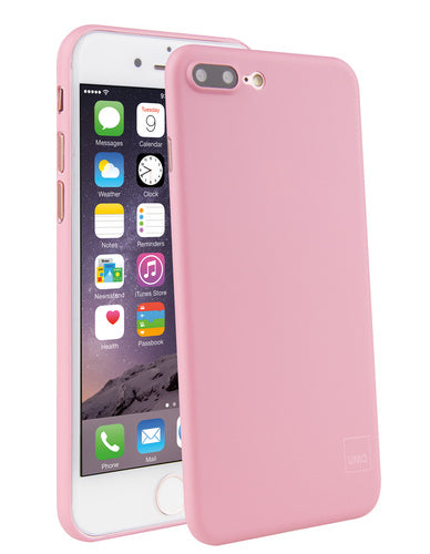Uniq_Hybrid_Apple_iPhone_7_Plus_Bodycon_Pink_1_RHVUPC07KNST.jpg