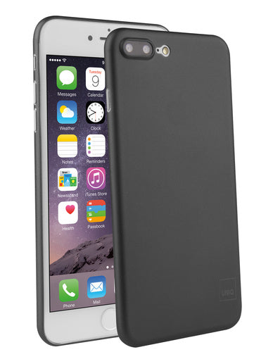 Uniq_Hybrid_Apple_iPhone_7_Plus_Midnight_-_Black_1_RHVUPCE6D38O.jpg