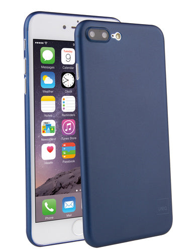 Uniq_Hybrid_Apple_iPhone_7_Plus_Navy_-_Blue_1_RHVUPCP9MCWW.jpg