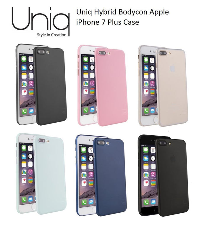 Uniq_Hybrid_Apple_iPhone_7_Plus_PROFILE_PIC_RHVUR0V4W6BE.jpg