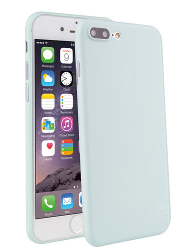 Uniq_Hybrid_Apple_iPhone_7_Plus_Pastel_Green_1_RHVUPD0DF48F.jpg