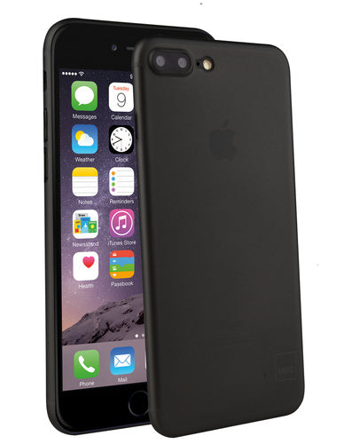 Uniq_Hybrid_Apple_iPhone_7_Plus_Translucent_Black_1_RHVUPDCRZY84.jpg