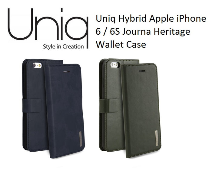 Uniq_Journa_Apple_iPhone_6s_Heritage_PROFILE_PIC_RI0UQXD5HR2R.jpg