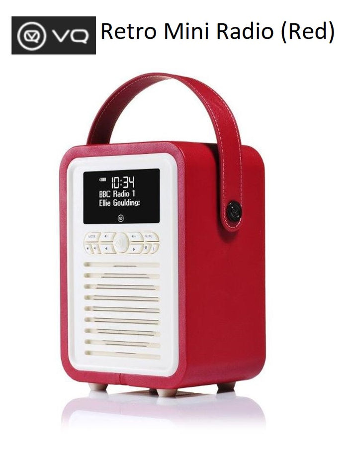 VQ_Monty_Retro_Mini_Radio_DAB+_Digital_Radio_Bluetooth_Speaker_Red_12980_3_RZTS20I0GG1J.jpg