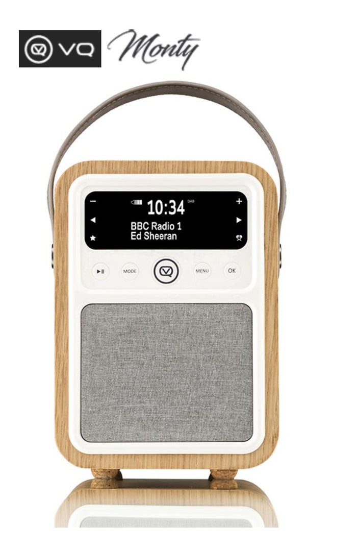 VQ_Monty_Retro_Radio_DAB+_Digital_Radio_Bluetooth_Speaker_-_Oak_Brown_11010_1_RYNQNO461F1Y.jpg