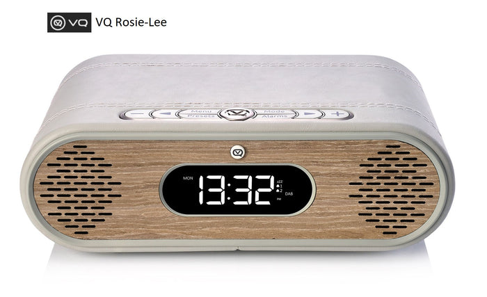 VQ_RosieLee_FM_Radio_DAB_Digital_Bluetooth_Speaker_Grey_&_Limed_Green_Oak_12710_1_RZTTF5C4LLMV.jpg